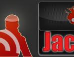 JackTech.it a portata di mano con Jack Rss