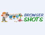 Come testare la visualizzazione di un sito web su tutti i browser