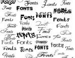Includere font particolari nelle nostre pagine web - CSS3