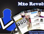 M2o Revolution