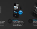 Moneto - Installare chip NFC su dispositivi mobili